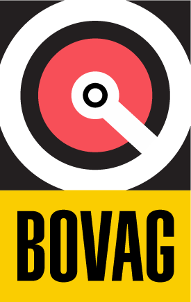 bovag-autobedrijf
